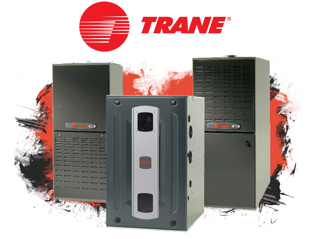 Trane Gas Furnace Problems Residencial Wiring Diagram Circulating Air Residential Installation And Repair 1100x820